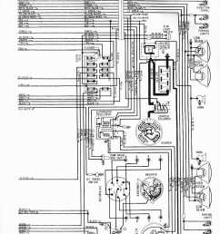 buick grand national alternator wiring diagram [ 1204 x 1637 Pixel ]