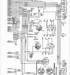 1966 buick riviera wiring diagram simple wiring diagram rh david huggett co uk 1996 buick park [ 1222 x 1637 Pixel ]