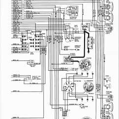 2000 Mitsubishi Eclipse Gt Radio Wiring Diagram Clipsal Phone Jack For 2004 Buick Regal Library Diagrams 1957 1965 Rh Oldcarmanualproject Com Common Problems With Lesabre