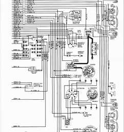 1964 lesabre wildcat electra right half buick wiring diagrams  [ 1222 x 1637 Pixel ]