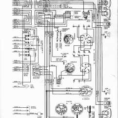 1966 Buick Wildcat Wiring Diagram 2000 Pontiac Grand Prix Gt For 1969 Skylark Get Free Image