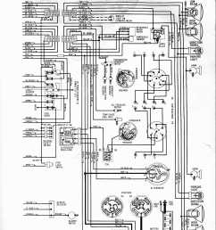 buick wiring diagrams 1957 1965 1988 buick lesabre wiring diagram 1965 special skylark right [ 1222 x 1637 Pixel ]