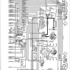 1997 Buick Lesabre Wiring Diagram Vdo Tachometer 1989 Free Engine Image