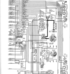 alternator wiring diagram 1963 buick special best wiring library1965 buick wiring diagram schema wiring diagram online [ 1221 x 1637 Pixel ]