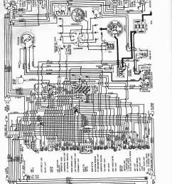 cadillac wiring diagrams 1957 1965 gm ignition coil wiring diagram 1961 cadillac ignition wiring [ 1224 x 1637 Pixel ]