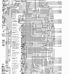 1962 cadillac wiring diagram wiring diagrams1976 cadillac radio wiring diagram wiring database library 1969 cadillac deville [ 1224 x 1637 Pixel ]