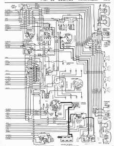 cadillac eldorado wiring harness library brougham right diagrams also radio diagram schematic rh zeevissendewatergeus
