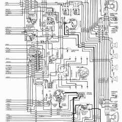 1979 Trans Am Dash Wiring Diagram Pioneer Dvc Sub 2001 Cadillac Seville Sts Diagrams