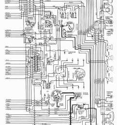 cadillac wiring diagrams 1957 1965 1957 58 eldorado brougham right [ 1141 x 1576 Pixel ]