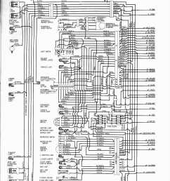 6 way switch wiring diagram ford [ 1224 x 1637 Pixel ]