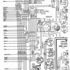 Cadillac Wiring Diagrams 3 Way Switch Diagram 1959 Heater Not Working