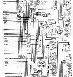 cadillac wiring diagrams 1957 1965 rh oldcarmanualproject com 1998 cadillac deville wiring diagram electrical wiring diagrams for cars [ 1132 x 1543 Pixel ]