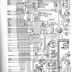 Cadillac Wiring Diagrams Pioneer Deh 245 Diagram 2 Deville Concours Get Free Image