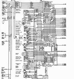 cadillac wiring diagrams 1957 1965 1961 cadillac radio wiring diagram 1961 all series left [ 1212 x 1637 Pixel ]
