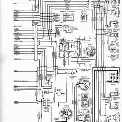 Cadillac Wiring Diagrams Ezgo Golf Cart Increase Speed 1961 Deville Blower Motor Best Site Harness