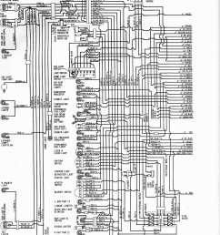 1962 cadillac wiring diagram wiring diagram technic 1962 cadillac 390 engine diagram [ 1212 x 1637 Pixel ]