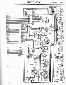 Series right also cadillac wiring diagrams rh oldcarmanualproject