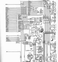 cadillac wiring diagrams 1957 1965 cadillac eldorado rear suspension diagram free download wiring [ 1212 x 1637 Pixel ]
