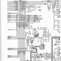 Cadillac Wiring Diagrams 2006 Chevy Silverado Bose Stereo Diagram 1961 Deville Blower Motor Best Site Harness