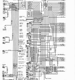 cadillac wiring diagrams 1957 1965 1957 chevy truck heater wiring diagram further cadillac wiring [ 1224 x 1637 Pixel ]