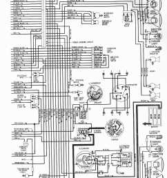 cadillac wiring diagrams 1957 1965 wiring diagram cadillac deville and fleetwood v8 engine 1981 wiring [ 1135 x 1558 Pixel ]