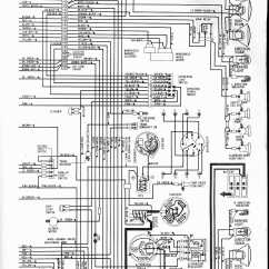 1966 Corvette Radio Wiring Diagram High School Shot Put 1965 Get Free Image About