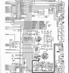 1966 cadillac heater wiring diagram free wiring diagram for you u2022 rh fashionality store 1968 cadillac [ 1212 x 1637 Pixel ]