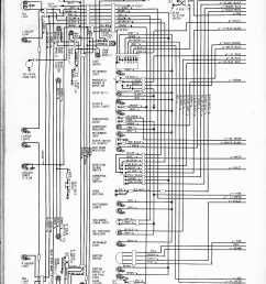 68 cadillac wiring diagram wiring diagram meta 1968 cadillac air conditioner wiring diagram [ 1212 x 1637 Pixel ]