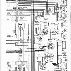 Actuator Wiring Diagram Heat Trace Cadillac Diagrams 1957 1965 Series 60 62 Right