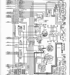 cadillac wiring diagrams 1957 1965 rh oldcarmanualproject com chrysler eagle vision engine wiring diagram chrysler electronic [ 1212 x 1637 Pixel ]