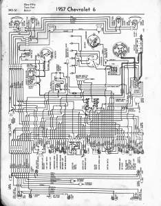 Chevy hei wiring harness diagram also rh zeevissendewatergeus