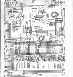 57 chevy coil wiring wiring diagram for you painless wiring harness chevy 57 chevy bel air [ 1251 x 1637 Pixel ]