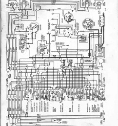 57 65 chevy wiring diagrams subaru wiring harness diagram 1957 chevy wiring harness diagram [ 1251 x 1637 Pixel ]