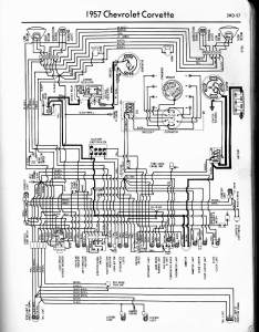 chevy wiring diagrams bel air also diagram rh solsolder
