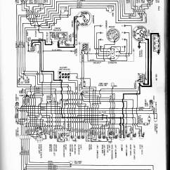 Chevy Wiring Harness Diagram Pioneer Radio Manual Chevrolet Biscayne Belair Or Impala Pictures