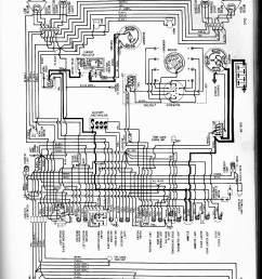57 bel air wiring diagram wiring diagrams [ 1252 x 1637 Pixel ]