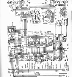1958 chevy truck wiring diagram automotive wiring diagrams 1954 imperial 1958 imperial wiring diagram [ 1252 x 1637 Pixel ]