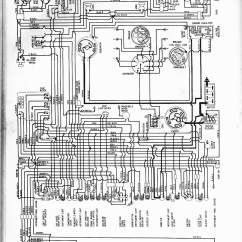 Engine Wiring Diagrams Electric Door Bell Diagram 57 65 Chevy 1958 Corvette