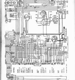 57 65 chevy wiring diagrams rh oldcarmanualproject com 1957 chevy ignition switch wiring diagram 1957 chevy ignition wiring diagram [ 1251 x 1637 Pixel ]
