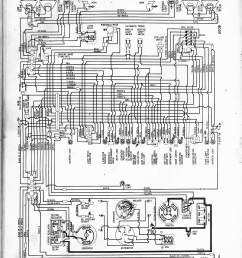 1960 corvette wiring diagram wiring diagrams img 1963 corvair wiring diagram 1960 corvette wiring diagram [ 1251 x 1637 Pixel ]