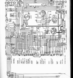 1960 corvette wiring diagram [ 1252 x 1637 Pixel ]