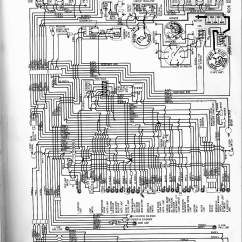 1964 Chevrolet C10 Wiring Diagram Nissan Pickup Radio Chevy Besides Gm Steering Column 96