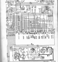 1961 corvair wiring diagram schematics wiring diagram rh sylviaexpress com coil wiring diagram corvair air conditioner [ 1252 x 1637 Pixel ]