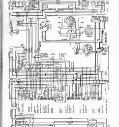 57 65 chevy wiring diagrams 1961 apache pickup 1961 chevrolet apache wiring diagram [ 1251 x 1637 Pixel ]