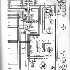 Wiring Diagram For 220 Volt Generator Plug 3 5 Mm Headphone Jack 200v Phase Database 62 Biscayne Library 240 1962 6 Cyl Belair