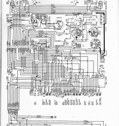 57 65 chevy wiring diagrams 2008 impala fuse box diagram 1962 chevy ii all models [ 1251 x 1637 Pixel ]