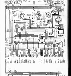 1965 chevy 2 headlight wiring wiring library57 65 chevy wiring diagrams 2012 impala starter wiring diagram [ 1252 x 1637 Pixel ]