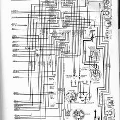 1963 Impala Tachometer Wiring Diagram Architecture Site Analysis 1965 Console Get Free Image About