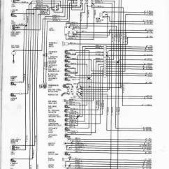 1964 Chevrolet C10 Wiring Diagram Relay Light Bar Nova Wire Harness To Steering Column Autos Post