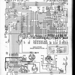 63 Chevy Truck Wiring Diagram Uml Model Visio Template 3963 Brake And Back Up Lights Not Working